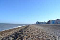 <b>Local Area Photo:</b><br>Aldeburgh